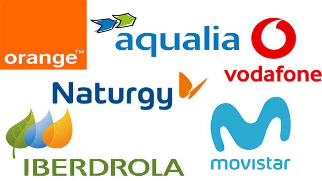 Logos Multinacionales