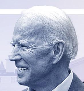 Gana las elecciones y será el próximo presidente de los  Estados Unidos